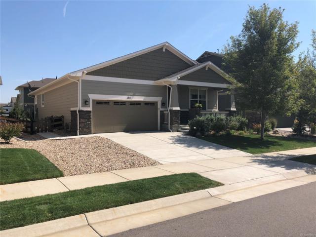 193 Maxwell Circle, Erie, CO 80516 (#1945243) :: Bring Home Denver