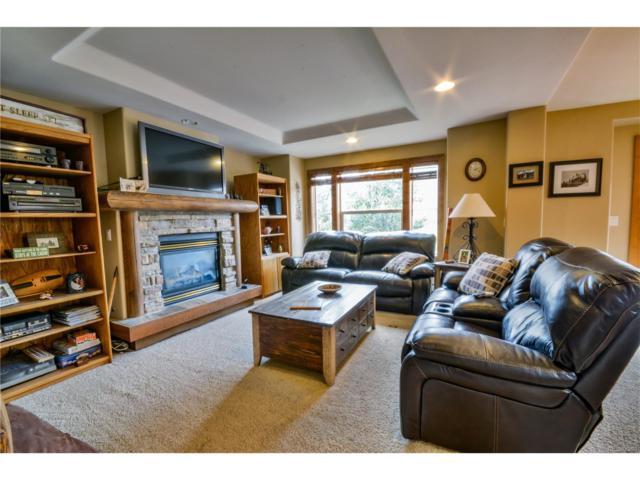 74 Doe Drive #75, Dillon, CO 80435 (MLS #1945749) :: 8z Real Estate