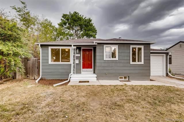 1749 Dallas Street, Aurora, CO 80010 (MLS #1946072) :: Keller Williams Realty