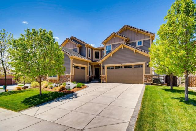 15945 Wheeler Point, Broomfield, CO 80023 (#1946858) :: The HomeSmiths Team - Keller Williams