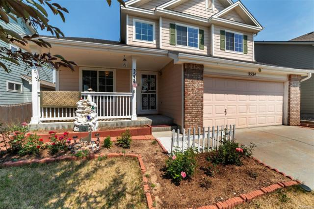 5534 Hannibal Court, Denver, CO 80239 (#1947563) :: The DeGrood Team