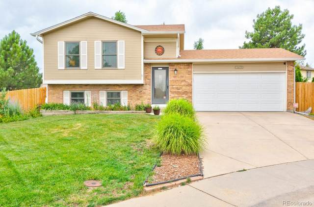 19763 E Oxford Drive, Aurora, CO 80013 (MLS #1949149) :: Bliss Realty Group