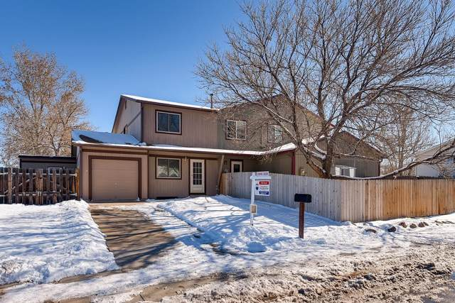 900 Merlin Drive, Lafayette, CO 80026 (#1950504) :: RazrGroup