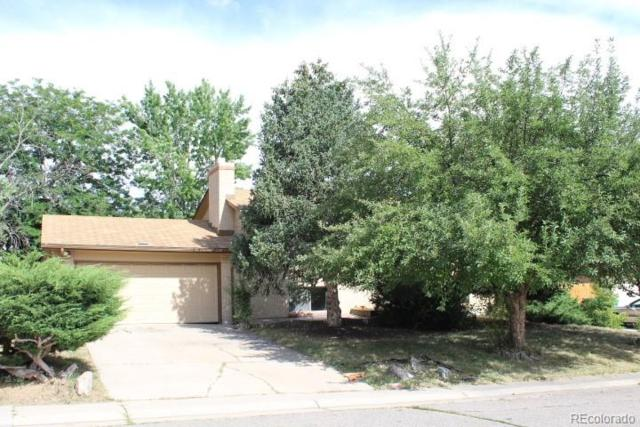 6164 Allison Street, Arvada, CO 80004 (MLS #1950637) :: 8z Real Estate