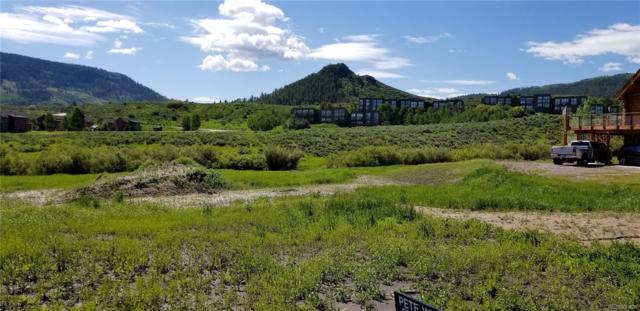 23480 Willow Island Trail, Oak Creek, CO 80467 (MLS #1951109) :: 8z Real Estate