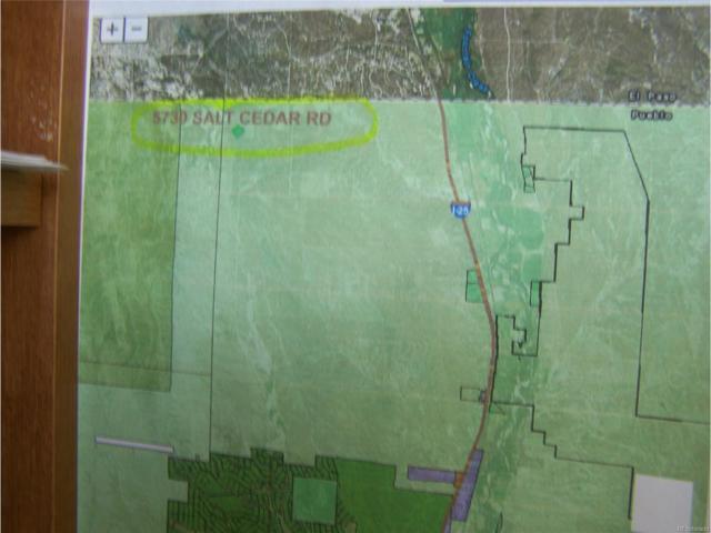 5730 Salt Cedar Road, Pueblo, CO 81008 (MLS #1951873) :: 8z Real Estate