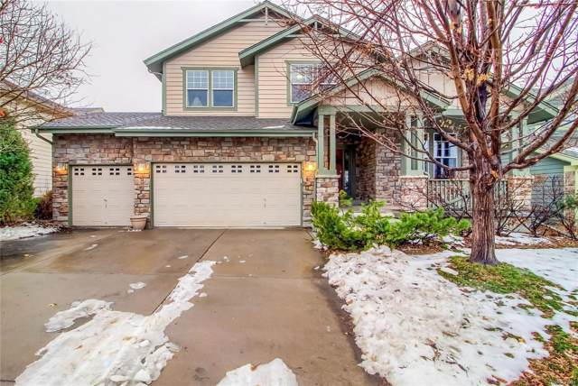 1649 S Catawba Circle, Aurora, CO 80018 (#1953539) :: The Healey Group
