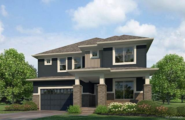 221 S Quantock Street, Aurora, CO 80018 (MLS #1954987) :: 8z Real Estate