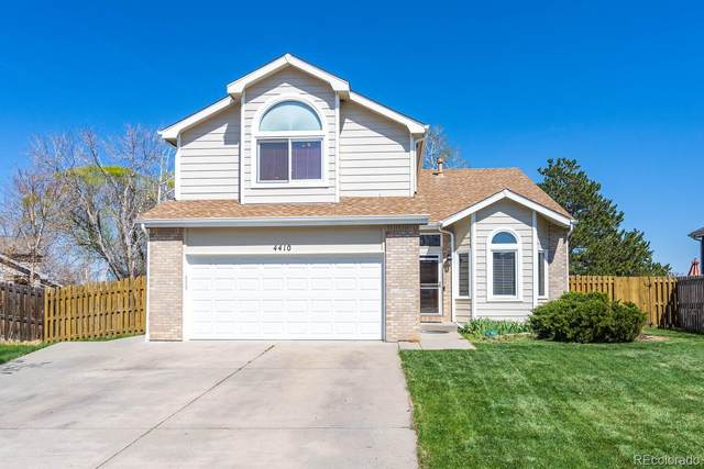 4410 Monte Carlo Place, Fort Collins, CO 80525 (#1956749) :: The Margolis Team