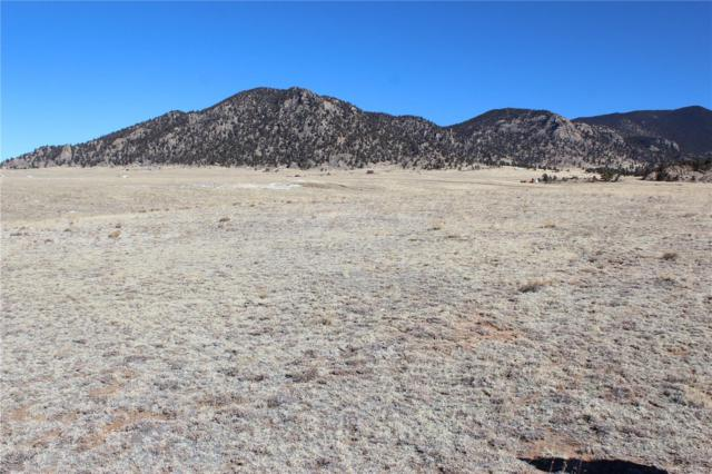 5933 Mesa Road, Hartsel, CO 80449 (#1958122) :: The DeGrood Team