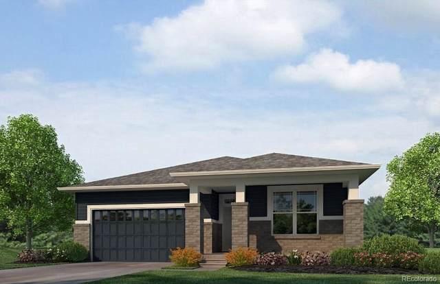 26834 E Archer Avenue, Aurora, CO 80018 (#1960138) :: HomePopper