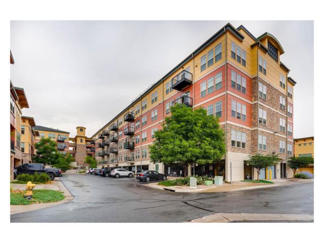 13456 Via Varra #232, Broomfield, CO 80020 (MLS #1960145) :: 8z Real Estate