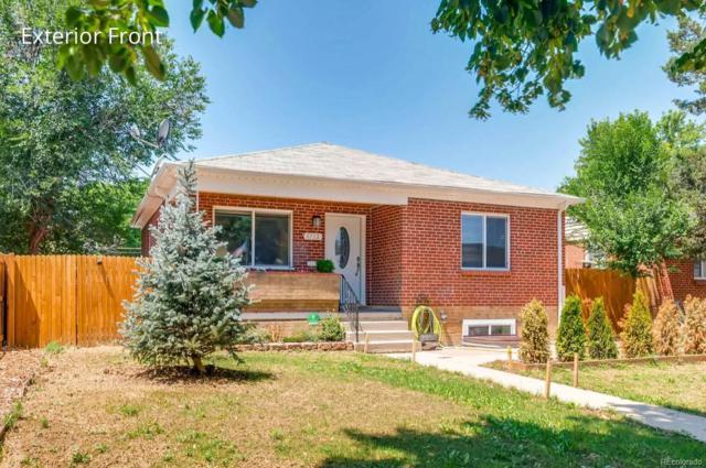 1773 Lima Street, Aurora, CO 80010 (MLS #1960392) :: 8z Real Estate