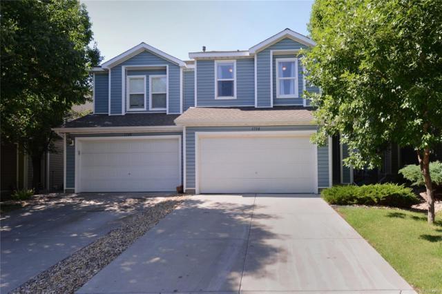 1750 Elk Springs Street, Loveland, CO 80538 (#1960579) :: HomePopper