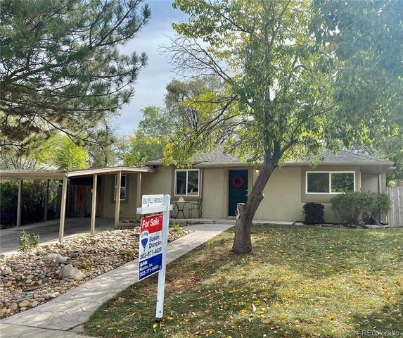 2010 W Gill Place, Denver, CO 80223 (#1961254) :: The DeGrood Team