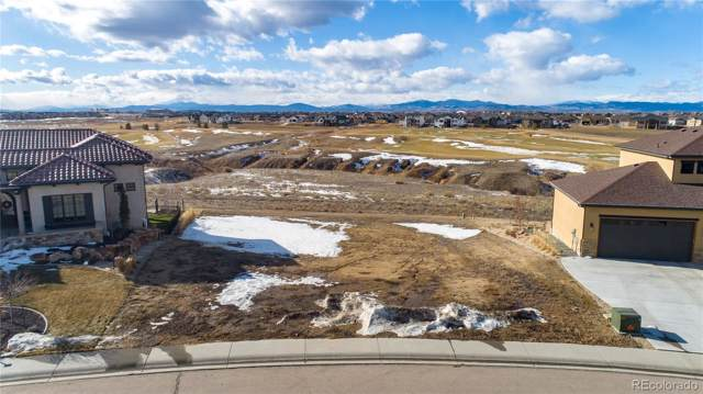 5931 Last Pointe Drive, Windsor, CO 80550 (#1962780) :: The Brokerage Group