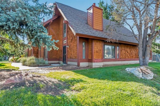 14495 E Arizona Avenue, Aurora, CO 80012 (MLS #1963657) :: 8z Real Estate