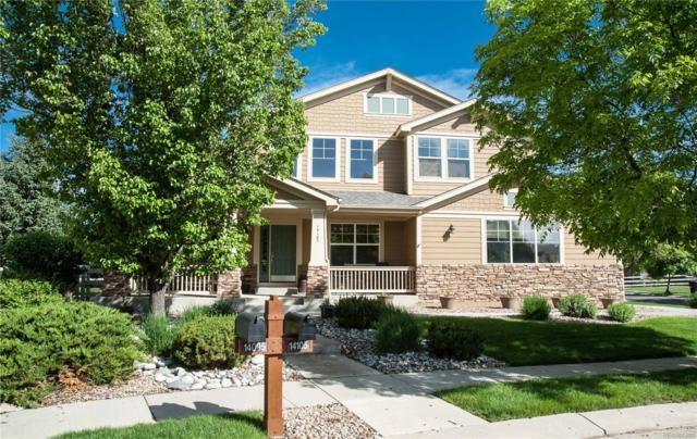 14105 Derry Court, Broomfield, CO 80023 (#1963857) :: The Healey Group