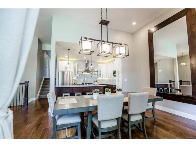 6941 E Girard Avenue, Denver, CO 80224 (MLS #1964120) :: 8z Real Estate