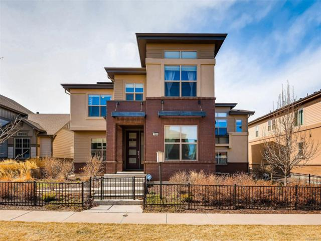7954 E 34th Avenue, Denver, CO 80238 (#1964175) :: Aspen Real Estate