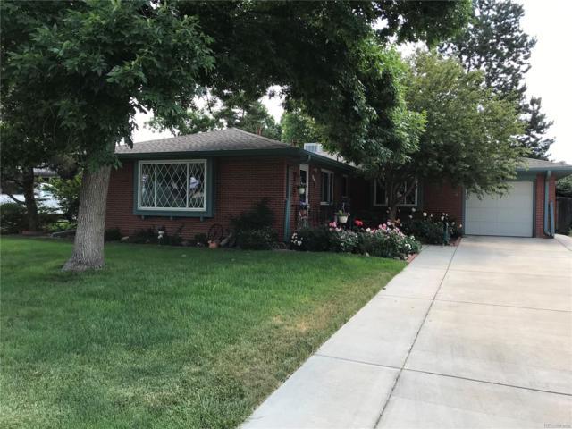 370 Jade Street, Broomfield, CO 80020 (#1964237) :: Wisdom Real Estate
