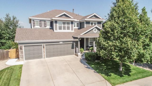 1830 Wood Duck Drive, Johnstown, CO 80534 (#1964553) :: The Peak Properties Group