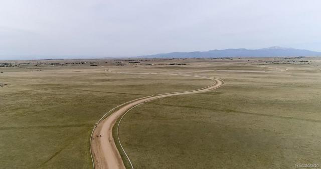 19031 Good Life View, Calhan, CO 80808 (#1966103) :: Compass Colorado Realty