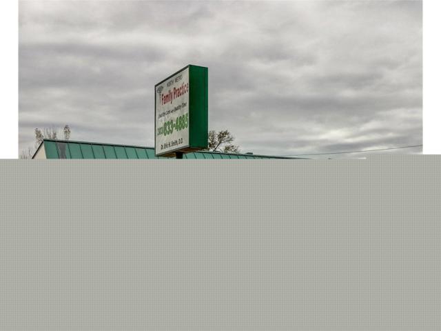 799 Ash Avenue, Dacono, CO 80514 (MLS #1966495) :: 8z Real Estate