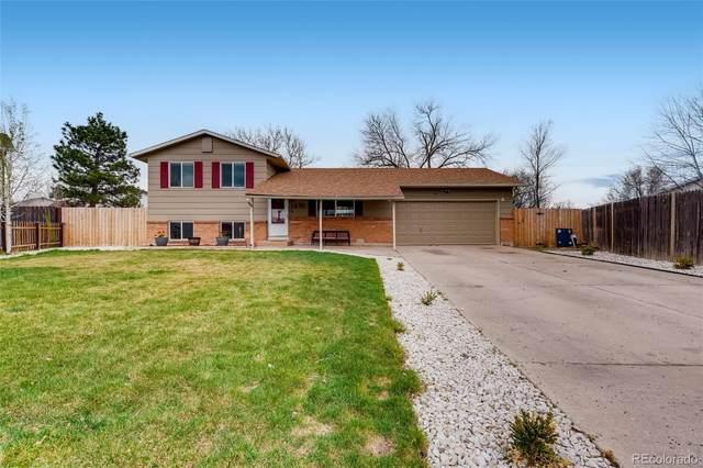 1475 Jet Wing Drive, Colorado Springs, CO 80916 (#1966946) :: Wisdom Real Estate