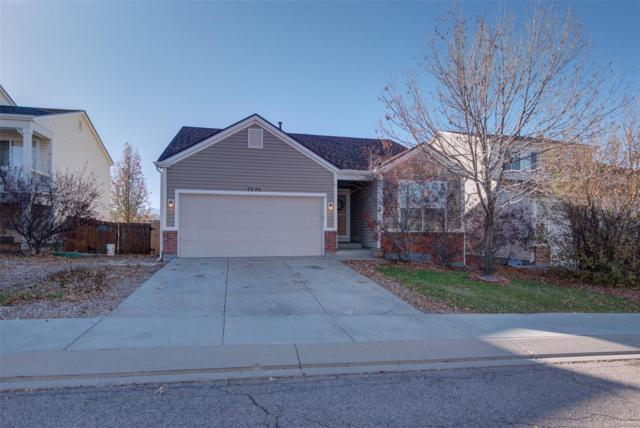 7274 Bentwater Drive, Fountain, CO 80817 (#1967268) :: My Home Team