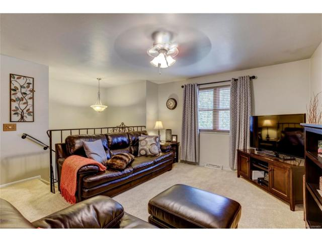 16670 E Tufts Avenue, Aurora, CO 80015 (#1967624) :: Colorado Team Real Estate
