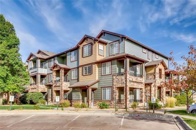 5255 Memphis Street #1015, Denver, CO 80239 (MLS #1968053) :: 8z Real Estate