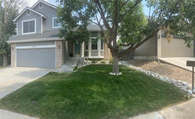 12408 Jasmine Street, Brighton, CO 80602 (#1969077) :: Kimberly Austin Properties