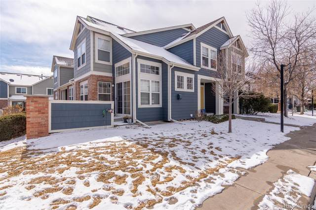 13900 Lake Song Lane Q6, Broomfield, CO 80023 (#1969920) :: Mile High Luxury Real Estate