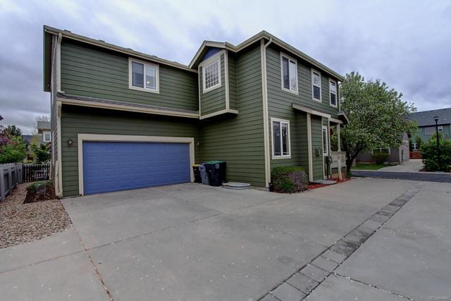 507 Sierra Avenue, Longmont, CO 80501 (#1970022) :: The Griffith Home Team