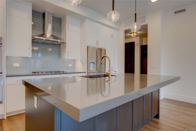 302 N Meldrum Street #208, Fort Collins, CO 80521 (#1970278) :: 5281 Exclusive Homes Realty