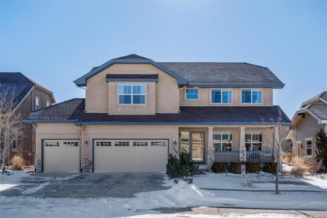 5739 Cisco Drive, Colorado Springs, CO 80924 (MLS #1970516) :: Bliss Realty Group