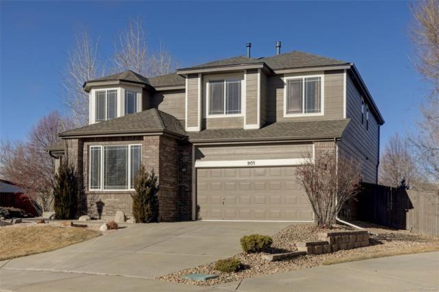 901 Sparrow Hawk Drive, Longmont, CO 80504 (#1970806) :: The Healey Group
