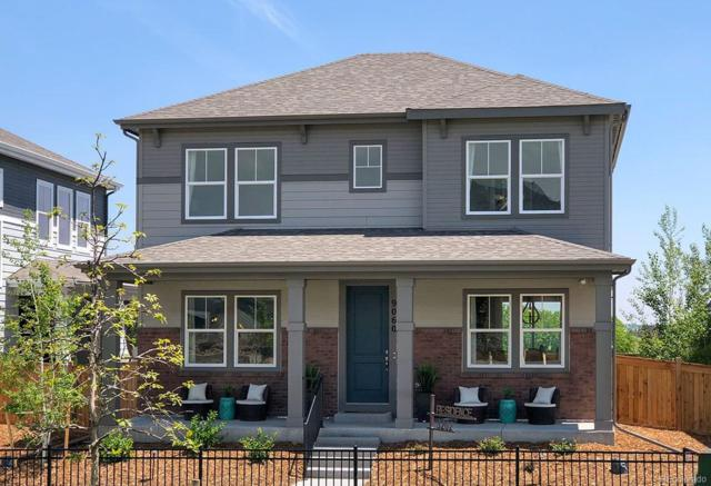 10061 Flower Street, Westminster, CO 80021 (MLS #1971563) :: 8z Real Estate
