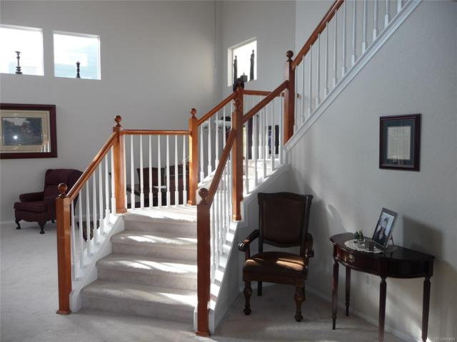 355 Stonehaven Street Circle, Dacono, CO 80514 (MLS #1971662) :: 8z Real Estate