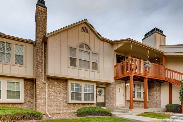 1128 S Ventura Circle F, Aurora, CO 80017 (#1972123) :: Bring Home Denver with Keller Williams Downtown Realty LLC