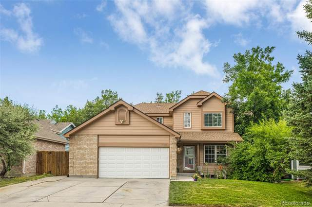13156 Alcott Place, Broomfield, CO 80020 (#1972626) :: The Gilbert Group