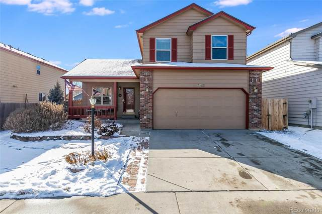 1753 Wimbley Court, Loveland, CO 80538 (MLS #1974155) :: Keller Williams Realty