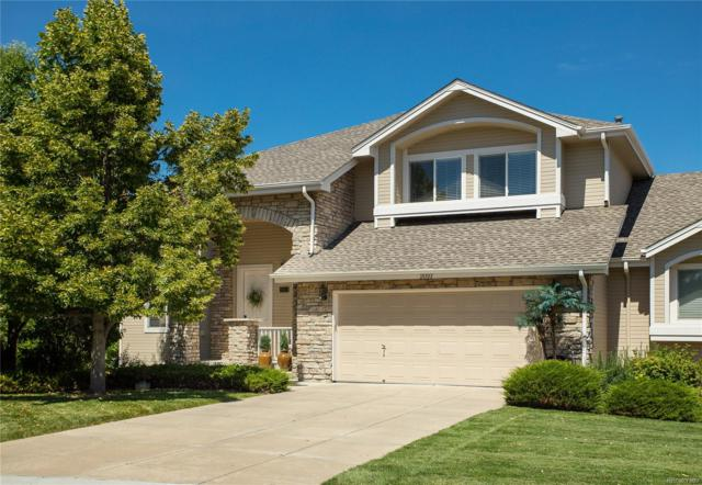 2010 June Court, Castle Rock, CO 80104 (MLS #1975012) :: 8z Real Estate