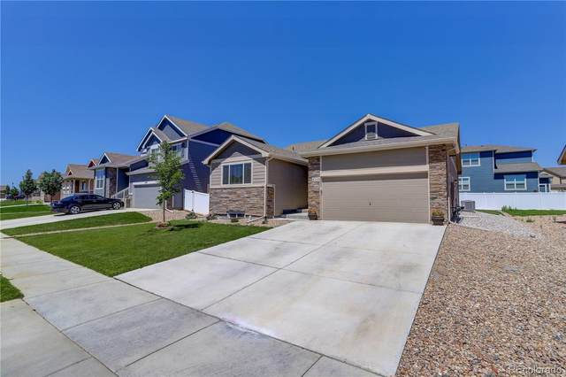 8743 15th Street Road, Greeley, CO 80634 (MLS #1975951) :: 8z Real Estate
