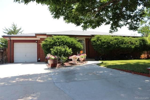 586 Toledo Street, Aurora, CO 80011 (#1976352) :: HomeSmart Realty Group