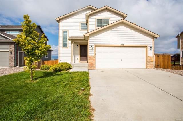 4550 Sierra Rica Road, Colorado Springs, CO 80911 (#1977211) :: Colorado Home Finder Realty