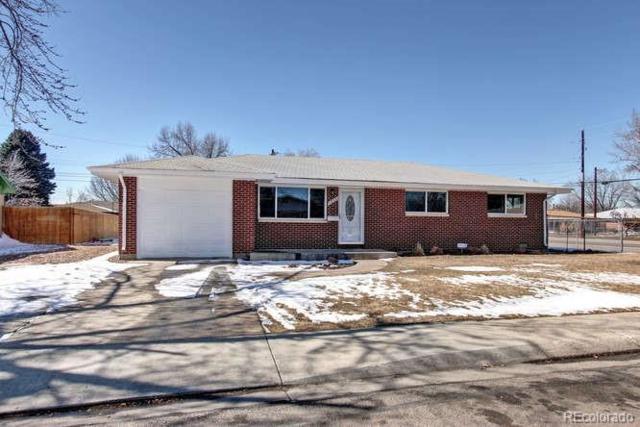 1853 Corey Street, Longmont, CO 80501 (MLS #1977304) :: Bliss Realty Group
