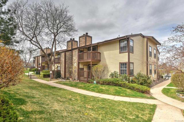 8680 Allison Street E, Arvada, CO 80005 (#1977449) :: The Heyl Group at Keller Williams