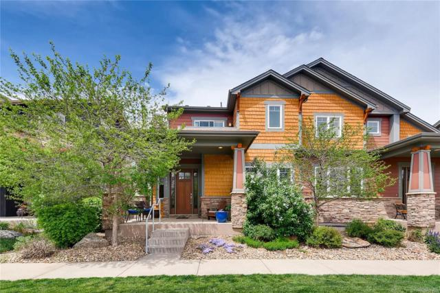 3267 Ouray Street, Boulder, CO 80301 (MLS #1977885) :: 8z Real Estate